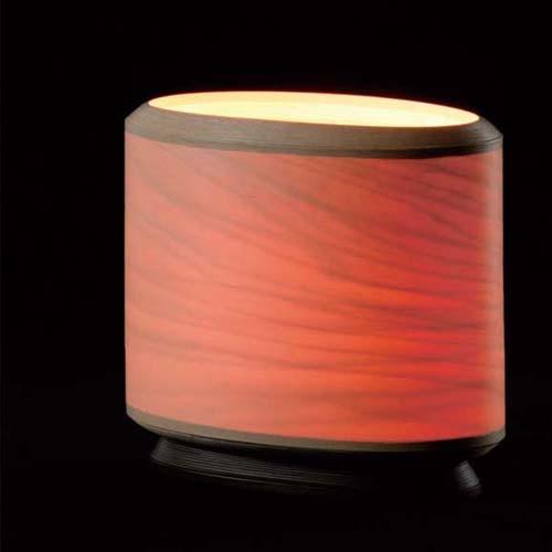 [ポイント最大42倍]ブナコブナコ漆器BUNACO送料無料テーブルスタンドBL-T653【P10】【10P04Aug18】