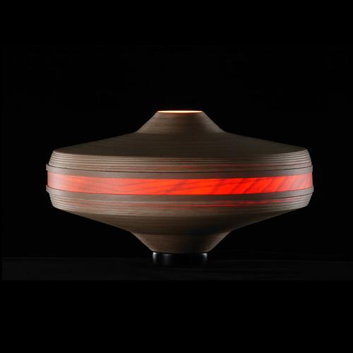 [お得なクーポン発行中]ブナコブナコ漆器BUNACO送料無料テーブルスタンドBL-T017【P10】