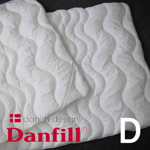 [ポイント最大42倍]Danfill(ダンフィル)ノンバクテルオーバーレイ(敷きパッド)[ダブル](JRA009)【P10】【10P04Aug18】