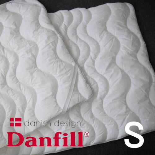 Danfill(ダンフィル)ノンバクテルオーバーレイ(敷きパッド)[シングル](JA007)【P10】