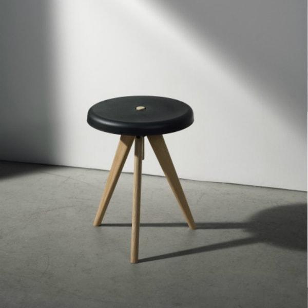 [ポイント最大42倍]MENUFlipAroundフリップアラウンドチェアーライトアッシュ(8500039)Furniture/家具/椅子/チェアー/机/プレート