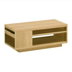 カリモク家具テーブル TT4073幅1200×奥行445×高さ360 mm[テーブル]【P10】