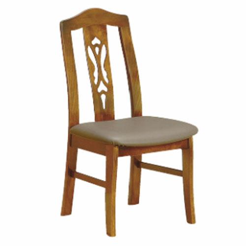カリモク家具Karimoku送料無料カリモク家具食堂椅子CC0705DK[沖縄・北海道配送不可]