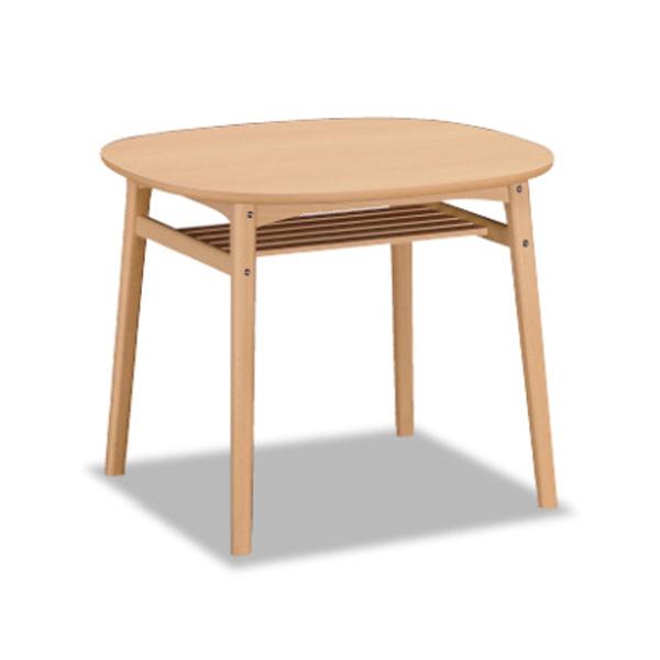 [お得なクーポン発行中]カリモクカリモク家具Karimoku送料無料ダイニングテーブルDD3120ダイニング食堂テーブル【P10】