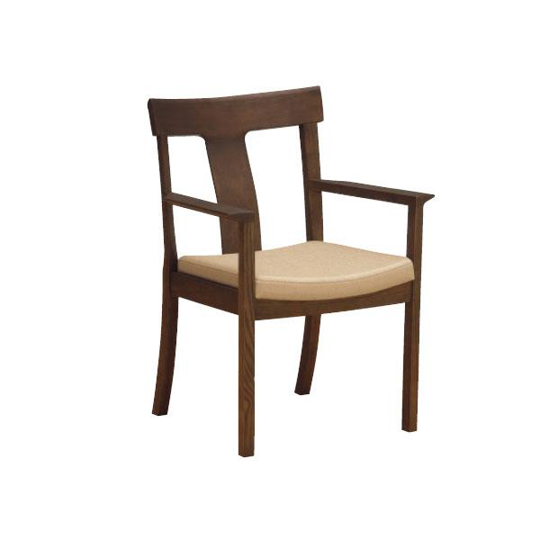 カリモクカリモク家具Karimoku送料無料肘付食堂椅子CN3050【P10】