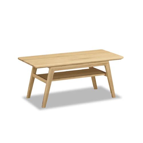 カリモクカリモク家具Karimoku送料無料テーブルTT3910幅1050mm【P10】