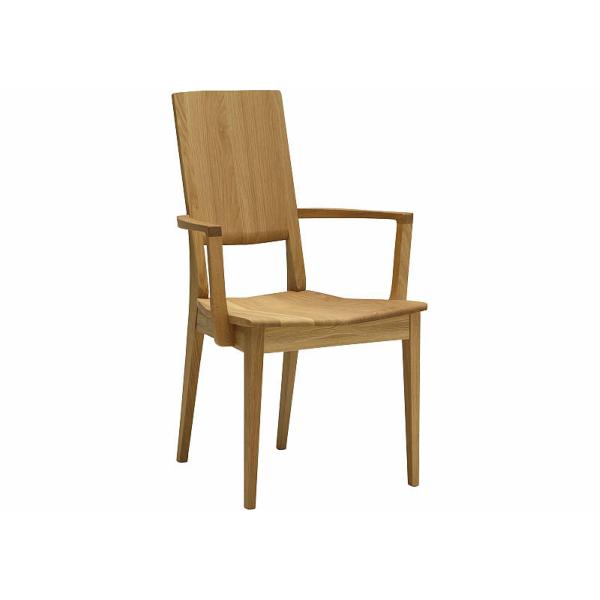 カリモク家具Karimoku椅子CU4540ME【P10】[沖縄・北海道配送不可]
