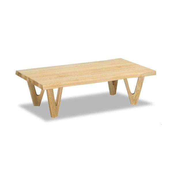 カリモクカリモク家具Karimoku送料無料テーブル(幅1200mm奥行700mm高さ340mm)TW4000E000【P10】