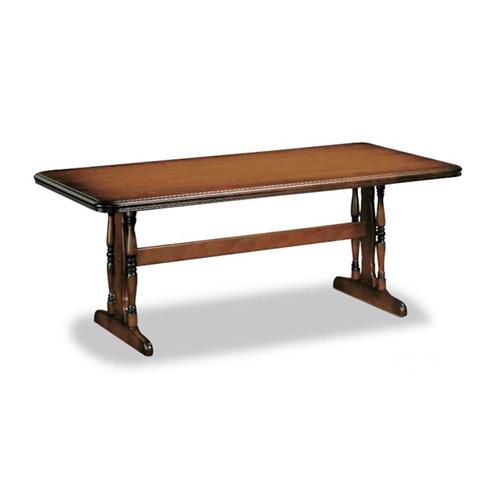 カリモク家具Karimoku食堂テーブルDC6200JK【P10】[沖縄・北海道配送不可]