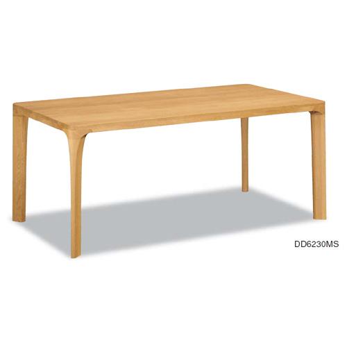 カリモク家具Karimoku送料無料食堂テーブルDD6230MS【P10】