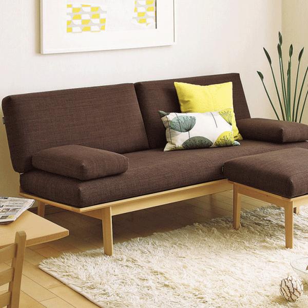 カリモク家具Karimoku送料無料平織張椅子2点WG3003-WG3006U23グループ【P10】