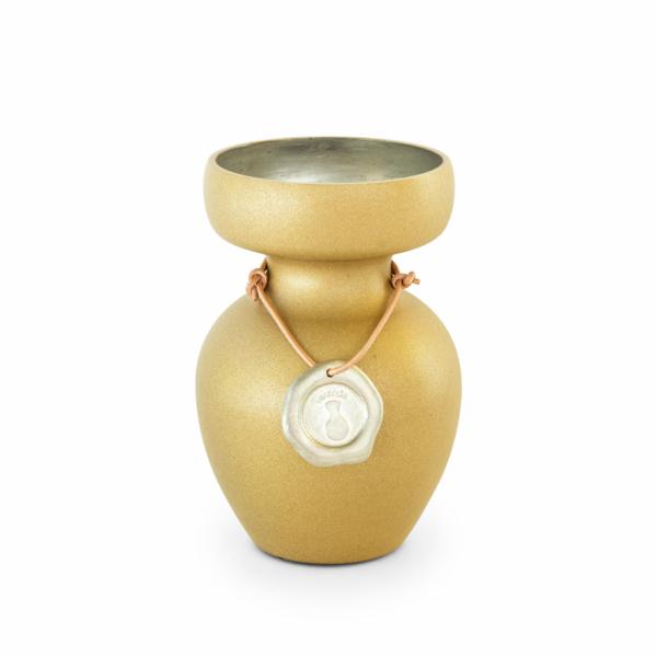 タカタレムノスBulb&Bouquetバブルアンドブーケ[花瓶ヒヤシンス水耕栽培]【P10】