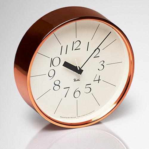 LEMNOS(レムノス)渡辺力銅の時計WR11-04【P10】[沖縄・北海道配送不可]