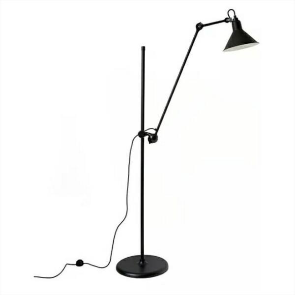 LAMPEGRASLAMPED'ARCHITECTENo.215[お取り寄せ][沖縄・北海道配送不可]