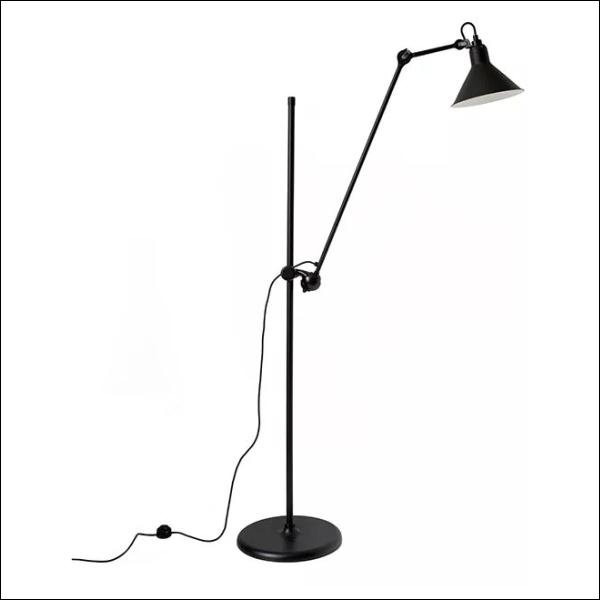 [ポイント最大42倍]LAMPE GRASLAMPE D'ARCHITECTE No.215