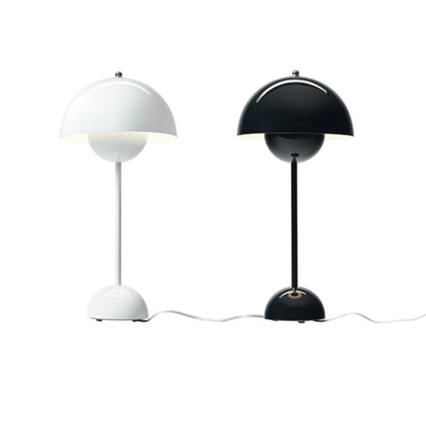 &tradition(アンド・トラディション)VP3TABLELAMPФ230×H500mmテーブルランプ[ランプ照明器具オブジェ][お取り寄せ][沖縄・北海道配送不可]