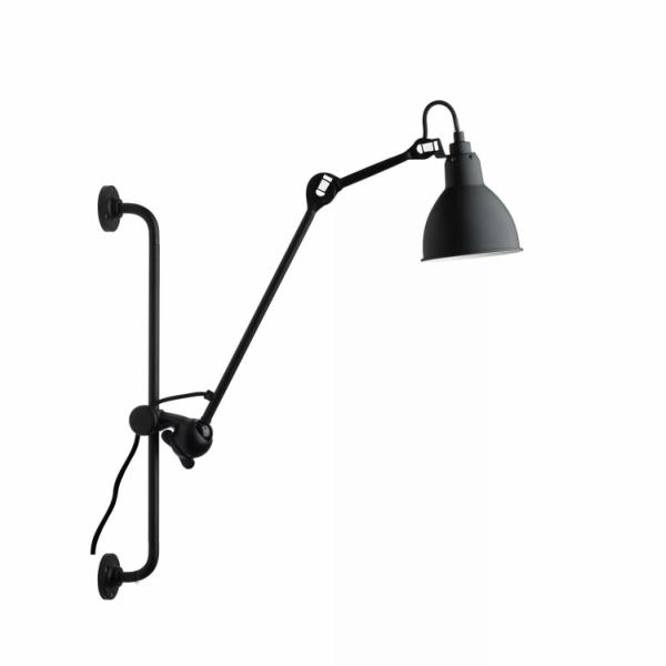 LAMPE GRAS APPLIQUE No.210[お取り寄せ]