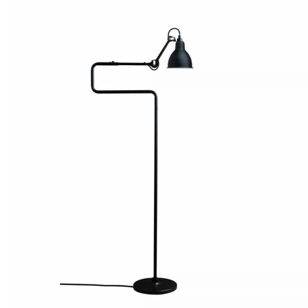 LAMPE GRAS LAMPADAIRE No.411[お取り寄せ]