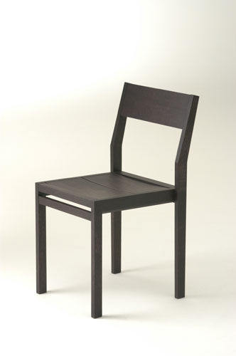 [Up To 35 X] Nextmaruni Maruni Ueki Kanji ARMLESSCHAIR (SHADOW) Armleschea  (shadow) NO.2945 90