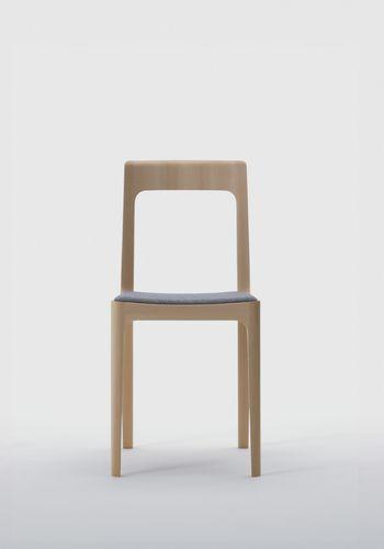 マルニコレクションmarunicollectionCHAIRチェアナラ材(張座)fabricM-03※ネイビーとブラウンは廃番となりました。[沖縄・北海道配送不可]