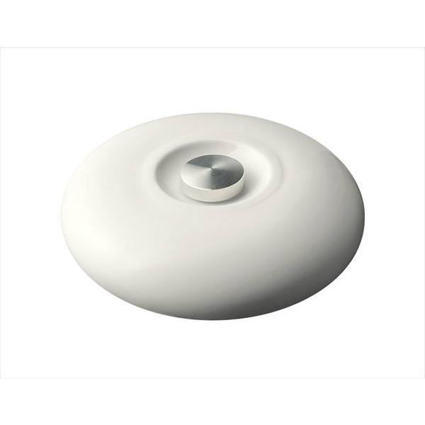 [お得なクーポン発行中]CeramicJapan(セラミックジャパン)yutanpoユタンポホワイト専用カバー付き[遠赤外線効果湯たんぽ]