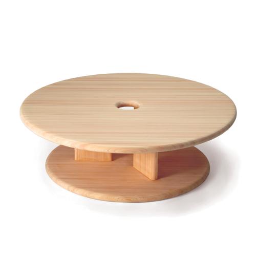 [ポイント最大42倍]miyakonjoproduct村澤一晃SUNOKIワッカテーブル(子供用テーブル)【P10】【10P04Aug18】