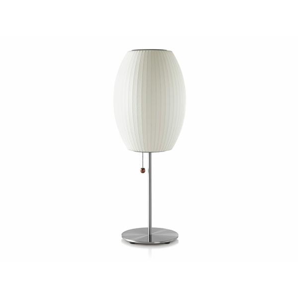 GEORGENELSON(ジョージネルソン)BUBBLE LAMPバブルランプCIGAR LOTUS TABLE (シガー ロータス テーブル)[お取り寄せ]【P10】