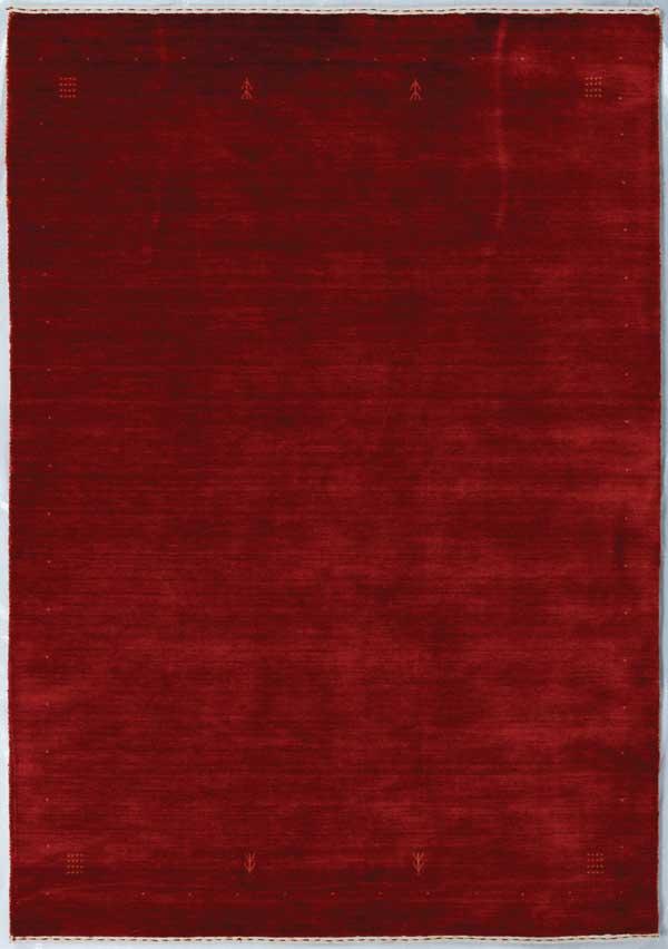 スプリングヴァレーアンカラビレッジANKARAVillage(ハンドルーム手織り)アップル170×240cm【手織りラグギャベ絨毯ウール100%】【P10】