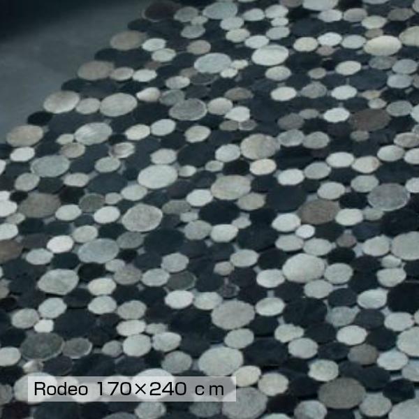 スプリングヴァレーRODEO170×240cm【P10】[沖縄・北海道配送不可]