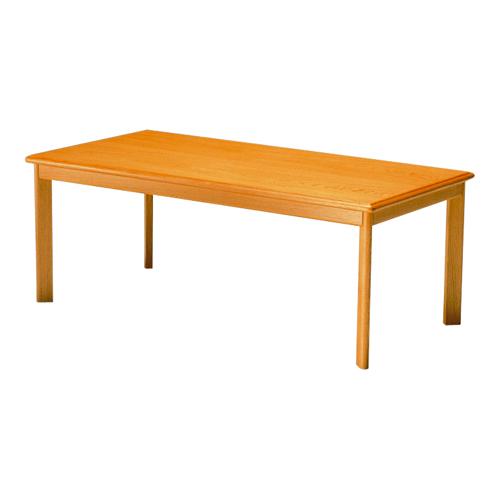 天童木工テーブルT-2461NA-ST【P10】