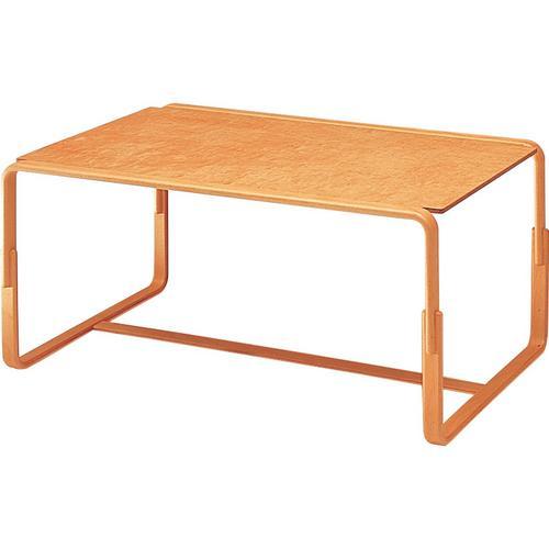 天童木工ブルーノ・マットソンテーブルM-0254IT-NT【P10】