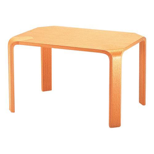 天童木工テーブルT-2078NA-ST【P10】