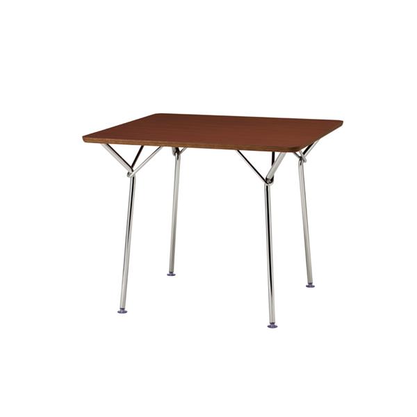 [お得なクーポン発行中]天童木工柳デザイン研究会YANAGIDESIGNテーブルT-2729SP-ST【P10】