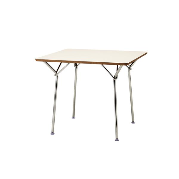[お得なクーポン発行中]天童木工柳デザイン研究会YANAGIDESIGNテーブルT-2729ME-ST【P10】