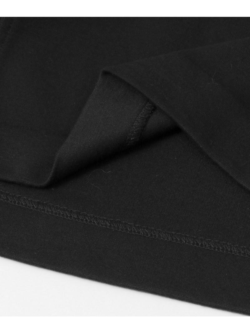 7936e12603e7d  Rakuten BRAND AVENUE Audrey and John Wad Long Tight Skirt アーバンリサーチドアーズ  スカート 送料無料  DOORS-キュロットスカート