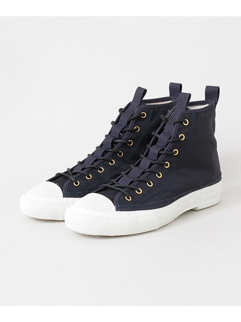 [Rakuten BRAND AVENUE]Champion Footwear ROCHESTER HI CC DOORS アーバンリサーチドアーズ シューズ【送料無料】