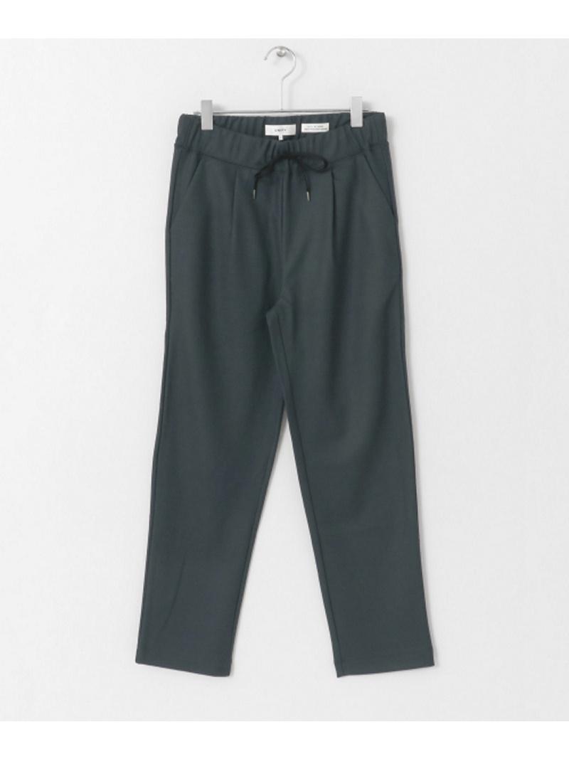 [Rakuten BRAND AVENUE]【SALE/30%OFF】UNIFY Wool relax pants DOORS アーバンリサーチドアーズ パンツ/ジーンズ【RBA_S】【RBA_E】【送料無料】
