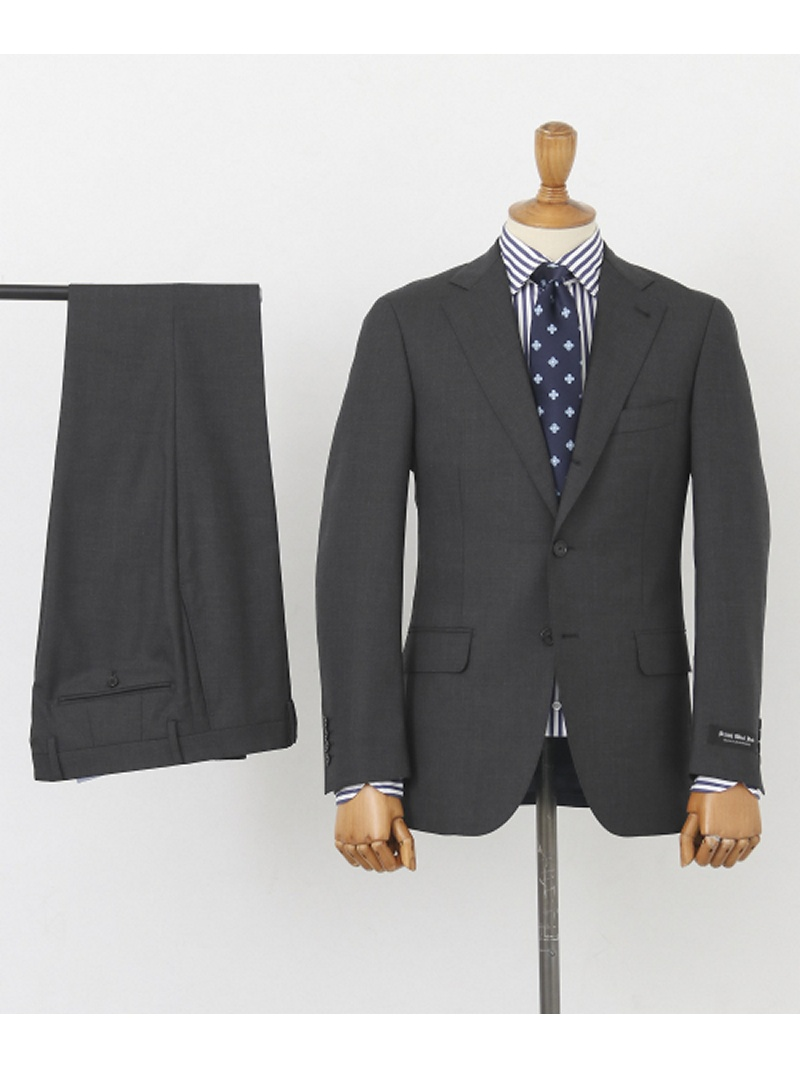 [Rakuten BRAND AVENUE]【SALE/40%OFF】LIFE STYLE TAILOR ORIGINAL SUITS DOORS アーバンリサーチドアーズ ビジネス/フォーマル【RBA_S】【RBA_E】【送料無料】