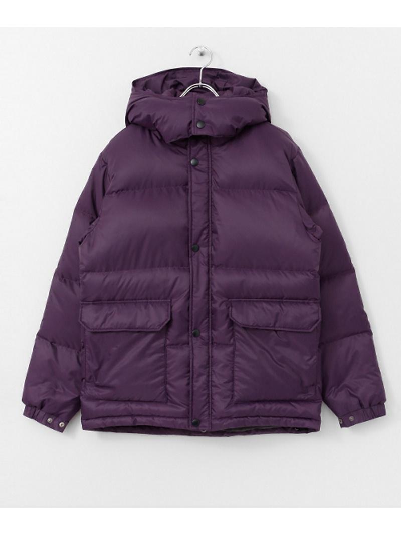 [Rakuten BRAND AVENUE]【SALE/50%OFF】Color Down Jacket DOORS アーバンリサーチドアーズ コート/ジャケット【RBA_S】【RBA_E】【送料無料】