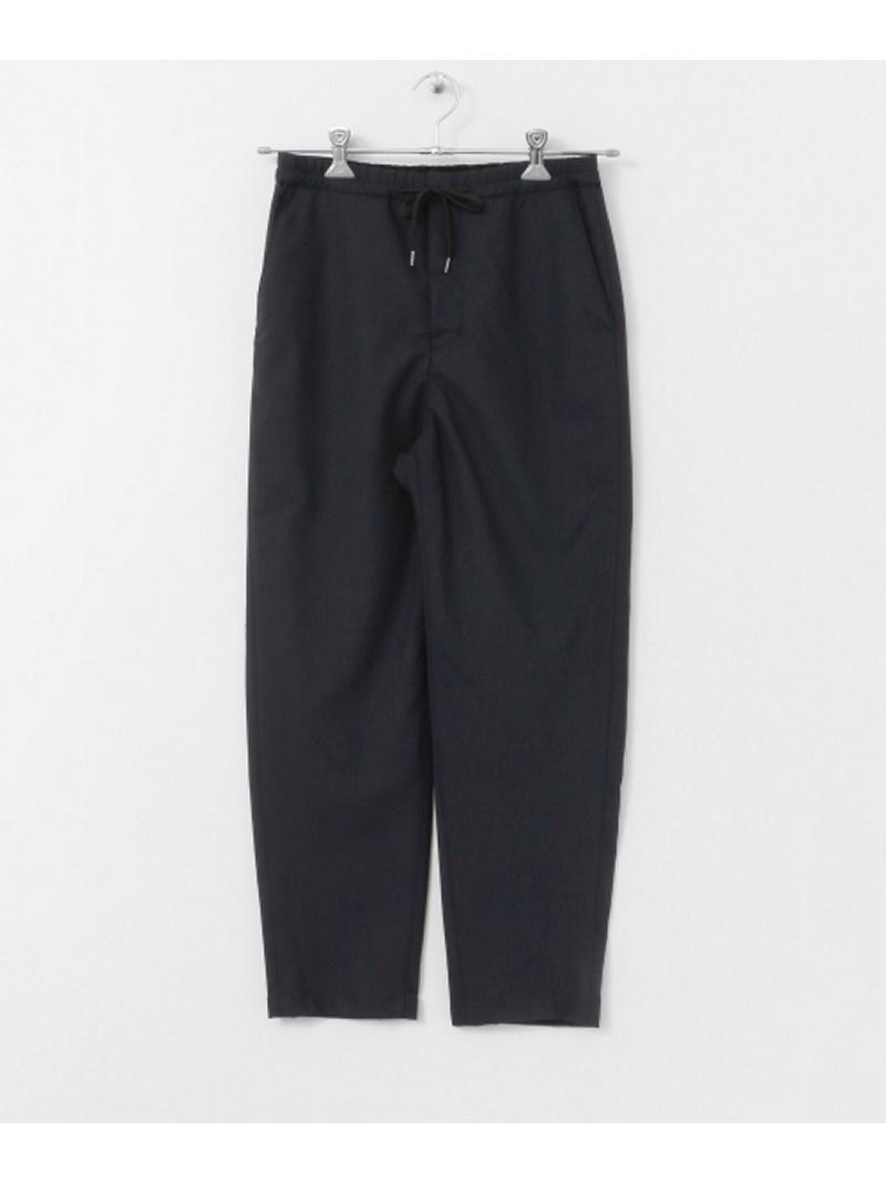 [Rakuten BRAND AVENUE]UNIFY Easy Trousers DOORS アーバンリサーチドアーズ パンツ/ジーンズ【送料無料】