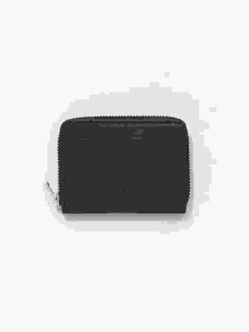 [Rakuten Fashion]コインウォレット DOORS アーバンリサーチドアーズ 財布/小物 財布 ブラック ブラウン ネイビー【送料無料】