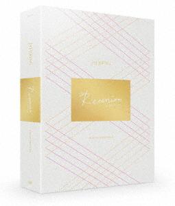 【新品】【DVD】JAEJOONG The Reunion in memory ジェジュン