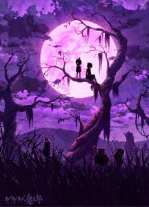 【新品】【ブルーレイ】ゲゲゲの鬼太郎(第6作) Blu-ray BOX3 水木しげる(原作)