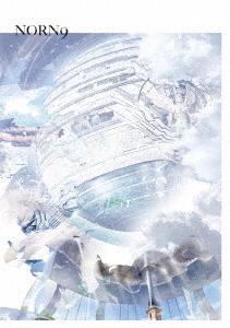 【新品】【ブルーレイ】ノルン+ノネット Blu-ray BOX オトメイト(原作)