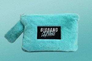 【新品】【ブルーレイ】BIGBANG JAPAN DOME TOUR 2017 -LAST DANCE- BIGBANG