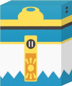 【新品】【DVD】ハクメイとミコチ DVD BOX 上巻 樫木祐人(原作)