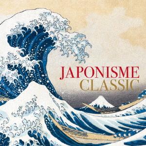 銀行振込不可 新品 CD ◆セール特価品◆ 商店 ジャポニスム クラシック-西洋作曲家が描いた日本- クラシック