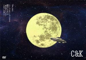 """新品 DVD One_day ツアープロモーションビデオ 今だけスーパーセール限定 劇団ひとりぼっち """"僕は独りじゃない"""" C AYUMI K 3~ ~2020's 定番から日本未入荷"""