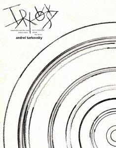 【新品】【ブルーレイ】アンドレイ・タルコフスキー 傑作選 Blu-ray BOX アンドレイ・タルコフスキー(監督)