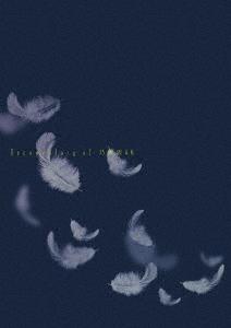 【DVD】いつのまにか、ここにいる Documentary of 乃木坂46 コンプリートBOX 乃木坂46